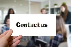 WordPressプラグイン「Contact Form 7」小技カスタマイズ